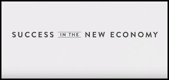 Success in Economy video